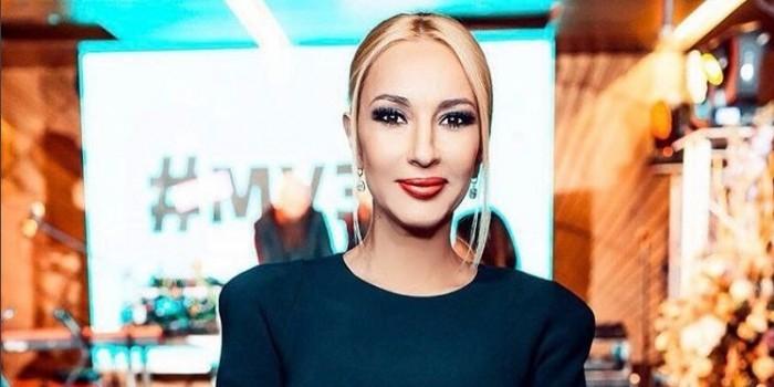 Журналисты нашли признаки того, что Лера Кудрявецева снова беременна