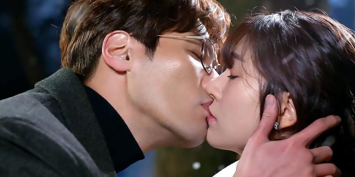 Тайваньские сериалы лишились интимных сцен из-за эпидемии коронавируса
