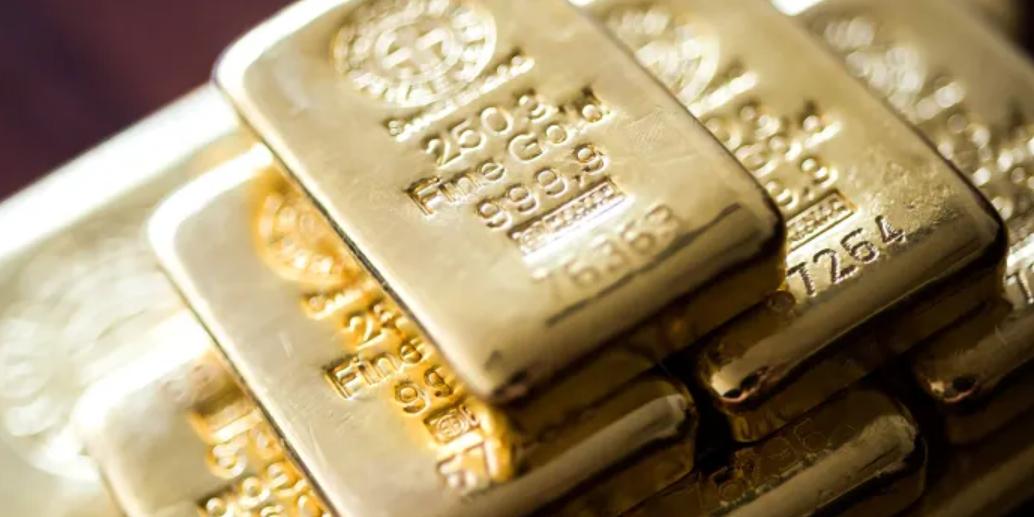 Лондонский суд отказал Мадуро в доступе к венесуэльскому золоту на $1 млрд