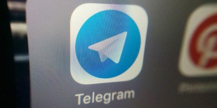 Глава Роскомнадзора потребовал от Дурова передать данные для внесения Telegram в реестр