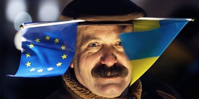 Европарламент и Совет ЕС согласовали отмену виз для граждан Украины
