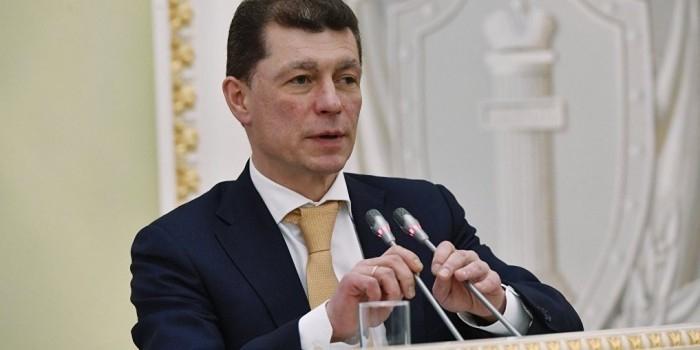Глава Минтруда рассказал, когда в России начнут расти пенсии