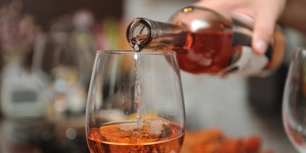 Оренбургские власти предложили местным жителям обменять алкоголь на еду
