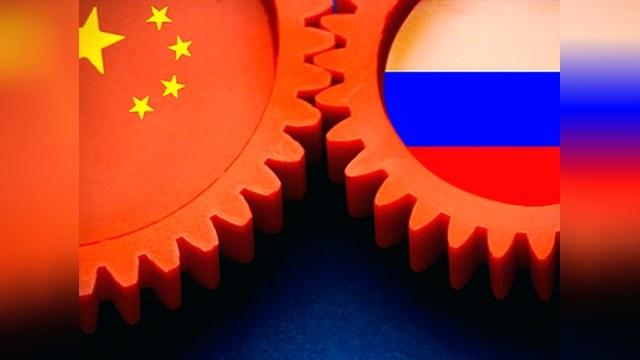 Директор Центра геополитических экспертиз: связка РФ и КНР тем крепче, чем сильнее напор США