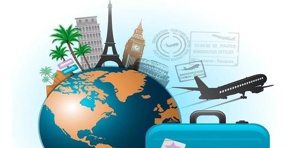 Открытие новых туристических маршрутов привело к снижению цен у операторов