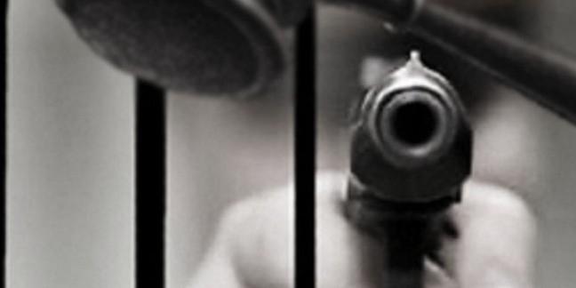 В Белоруссии расстреляют убийцу, избежавшего смертной казни в СССР