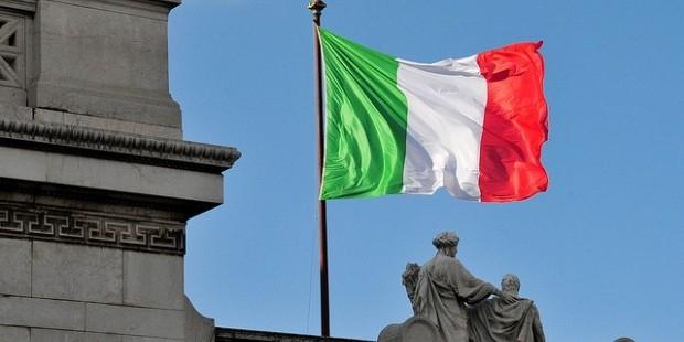 МИД Италии: между санкциями и диалогом с Россией выбираем второе