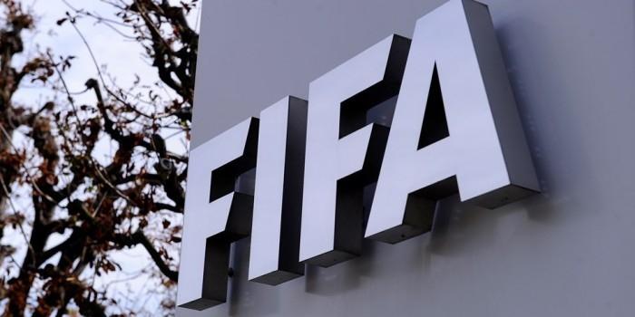 Комитет по этике ФИФА начал расследование в отношении Виталия Мутко