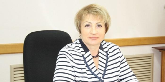 Хабаровский депутат получила 187-тысячную надбавку к пенсии