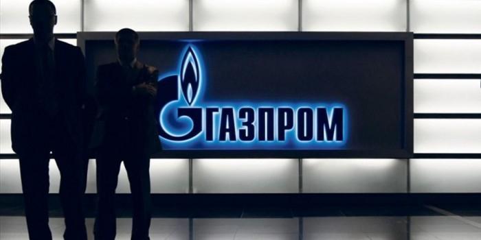 Убытки «Газпрома» на невостребованные проекты сравнимы со стоимостью «Роснефти»