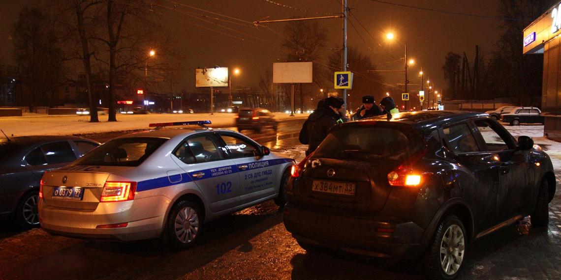 СМИ рассказали о нападении азербайджанцев на армян в Москве