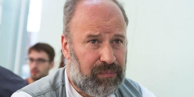 Борис Якеменко выдвинется кандидатом в президенты России