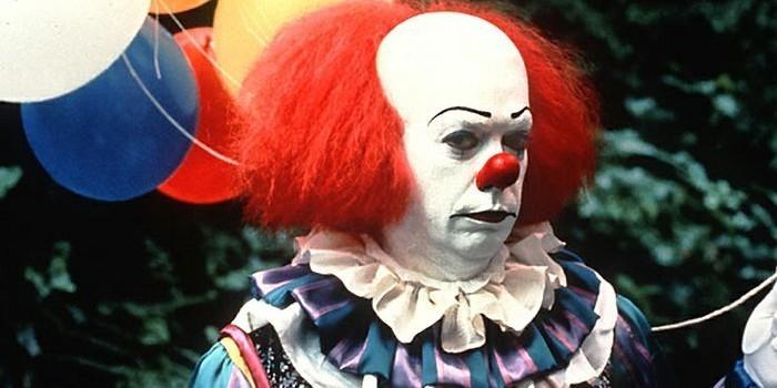 В Сургуте будут судить гимнастку цирка за нападение на клоуна