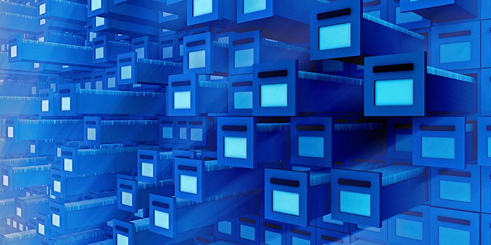 База данных экспортно-импортных операций компаний РФ за 8 лет утекла в сеть