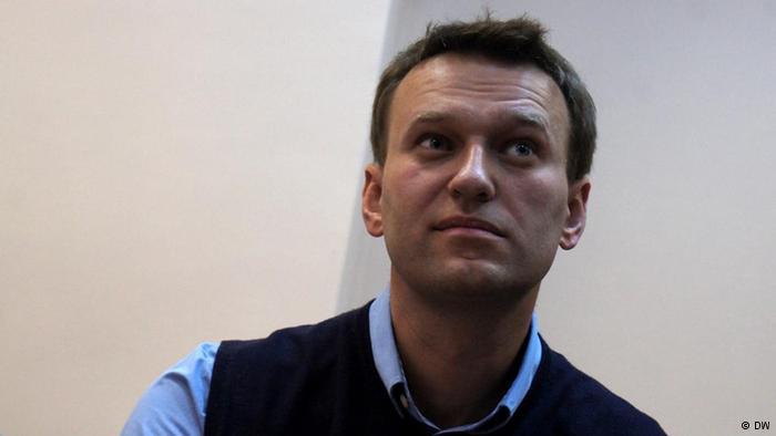 Оппозиционные лидеры не вызывают сильных эмоций у россиян