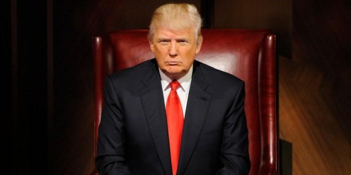 Трамп призвал запретить въезд в США для граждан мусульманских стран