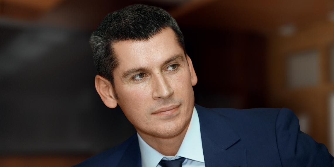 """Совладельцев группы """"Сумма"""" подозревают в хищениях бюджетных средств"""