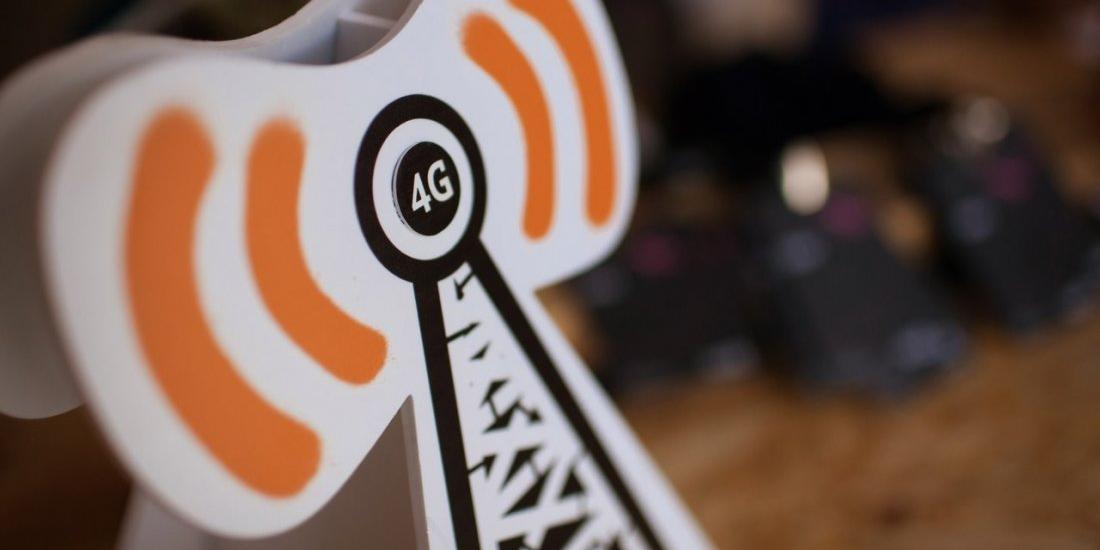Мобильных операторов обяжут построить сети 4G в селах