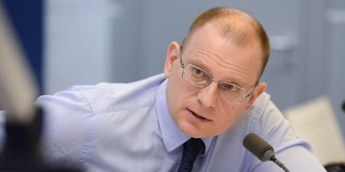 В МИД назвали количество россиян, тайно удерживаемых в украинских тюрьмах