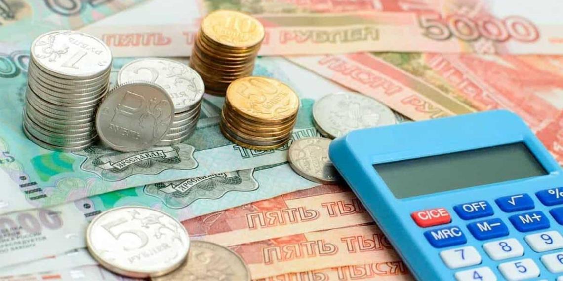 Мошенники научились брать микрокредиты на россиян без их ведома