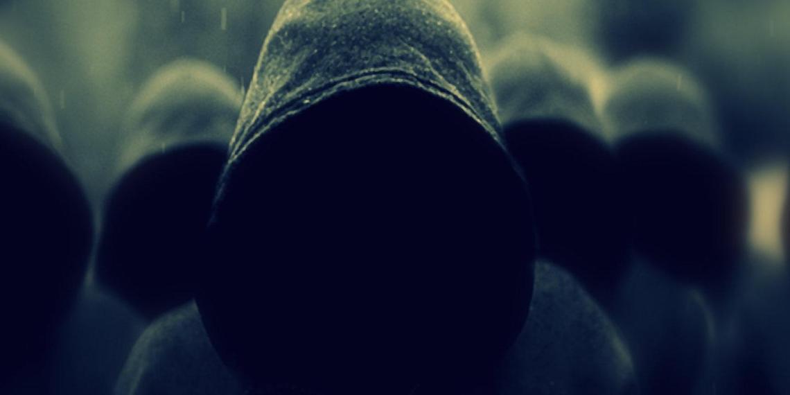 Названы самые популярные способы кражи данных у россиян в киберпространстве