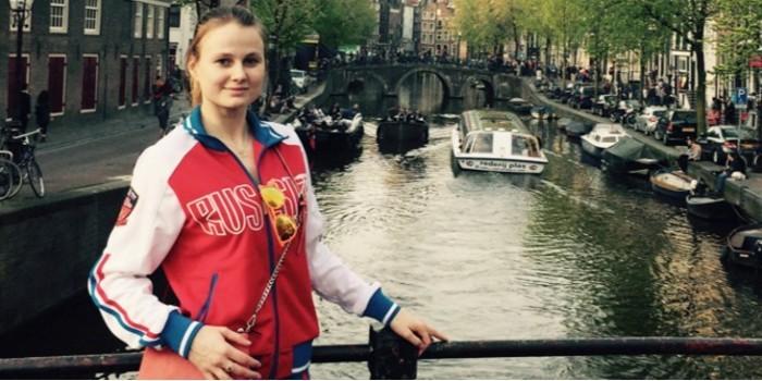 Синхронистка Пацкевич рассказала об ужасном отношении к россиянам в Рио