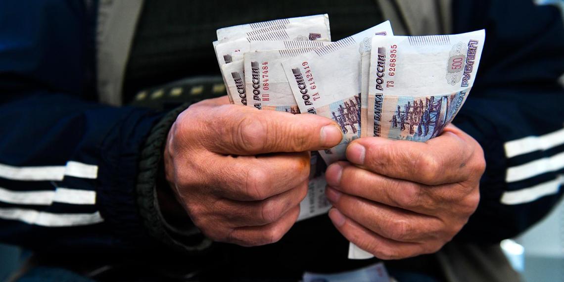 Минтруд упростит получение доплат к пенсии двум категориям россиян