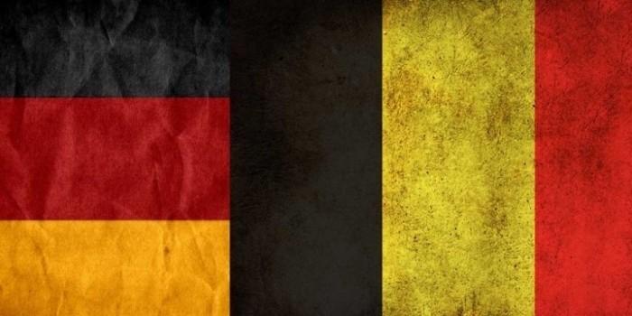 Бельгия начала расследование шпионажа Германии для США