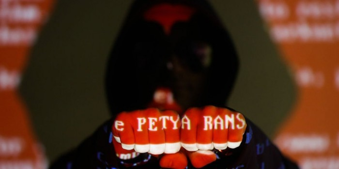 Компания M.E.Doc признала причастность к глобальной кибератаке вируса Petya