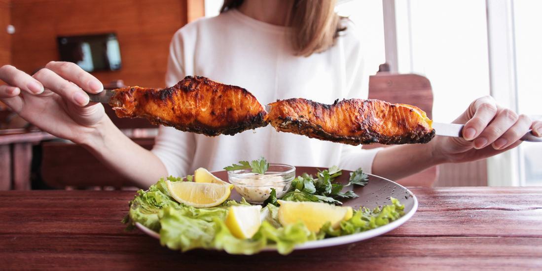 Роспотребнадзор перечислил самые опасные блюда в ресторанах