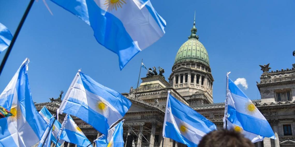 Аргентина сегодня может объявить дефолт
