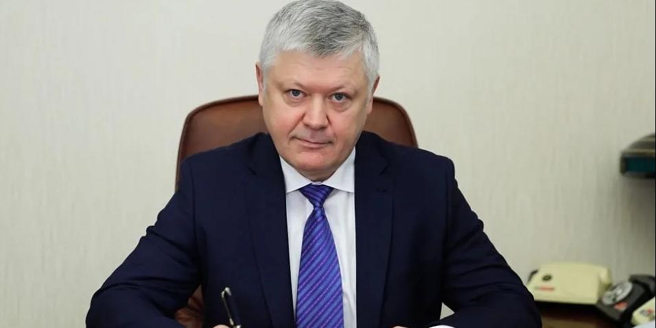 Пискарев обвинил в ангажированности обратившихся в ООН правозащитников