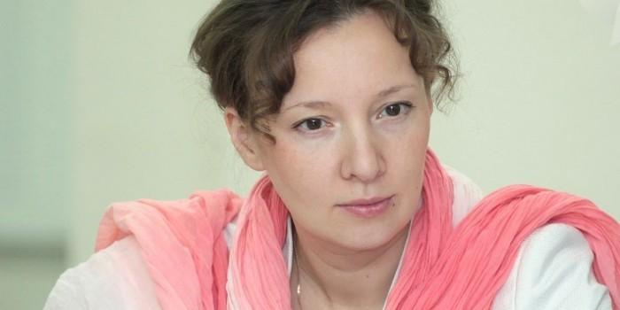 Кузнецова прокомментировала отмену приговора Чудновец