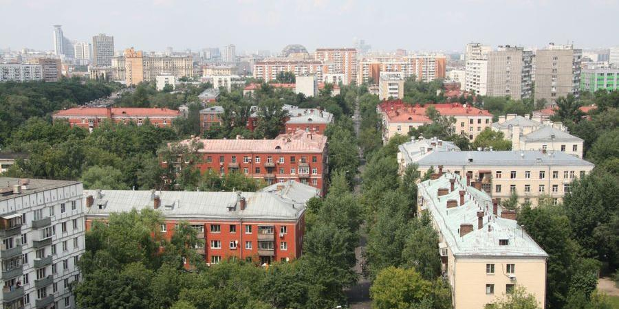 Все больше россиян планируют покинуть малые города