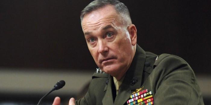 """Американский генерал обвинил Россию в попытках подорвать единство """"успешного альянса"""" - НАТО"""