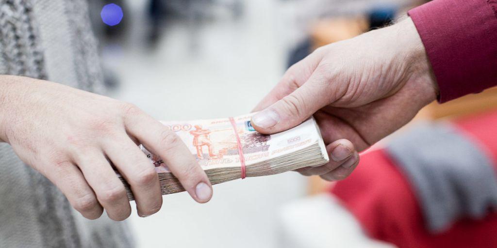 Россияне набрали рекордное количество кредитов для погашения старых займов