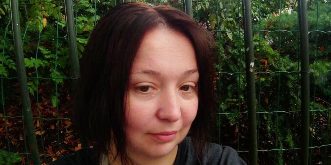 Внучка Людмилы Гурченко пожаловалась на привидение в доме артистки
