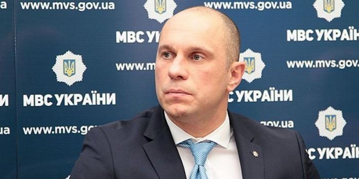 """Советник Авакова призвал насильно """"украинизировать"""" Донбасс"""