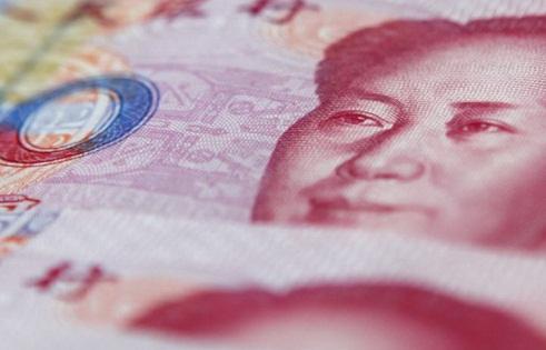 Китай и Аргентина постепенно отказываются от доллара