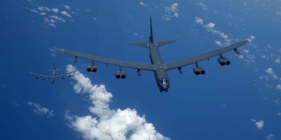 Самолеты НАТО провели беспрецедентную операцию в 15 км от российской границы