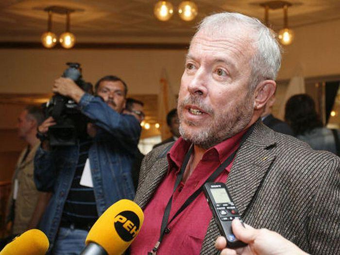 Его отменили: Киров принял от Петербурга эстафету по бойкоту Макаревича