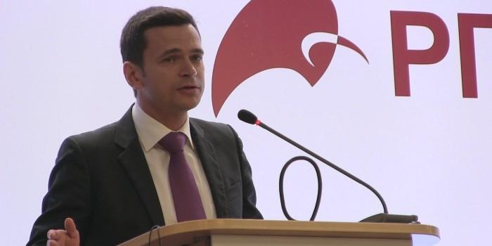 """Политсовет """"Парнаса"""" решил не исключать Яшина из партии"""