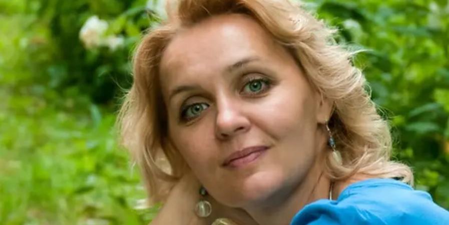 """""""Удалили одну грудь"""": сын """"Мальвины"""" Татьяны Проценко рассказал о ее мучениях из-за рака"""