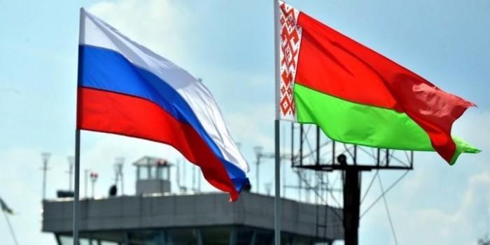 Россия потеряла более $20 млрд на помощи Белоруссии