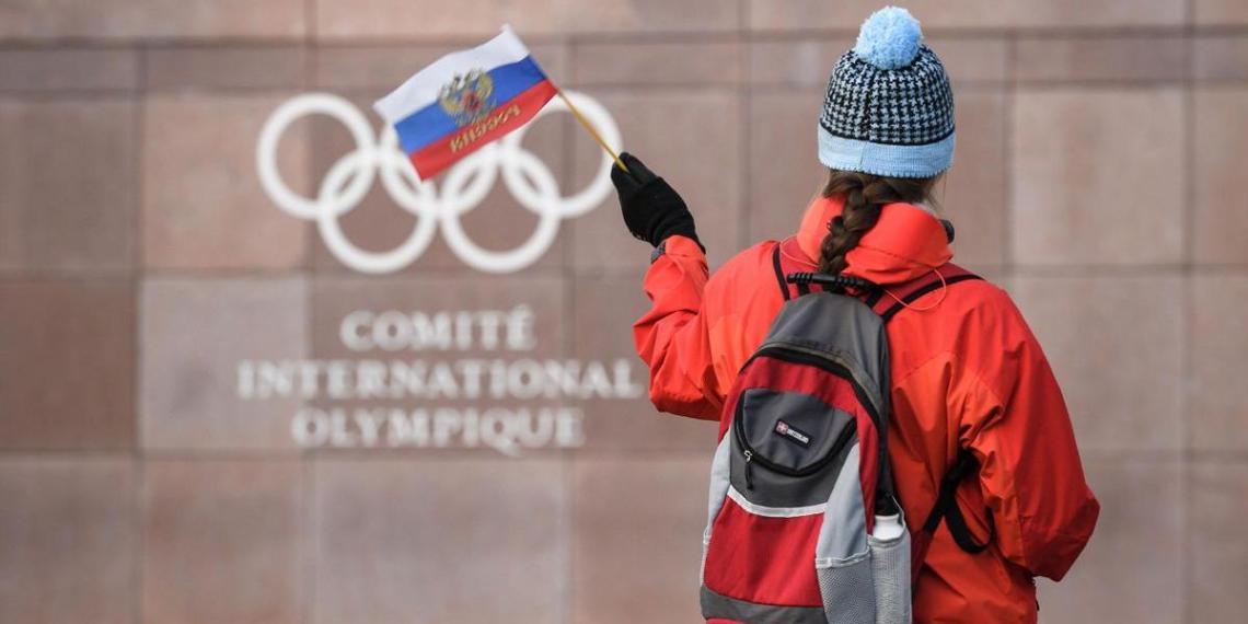 Спортсменов обяжут платить компенсации при переходе в иностранные клубы
