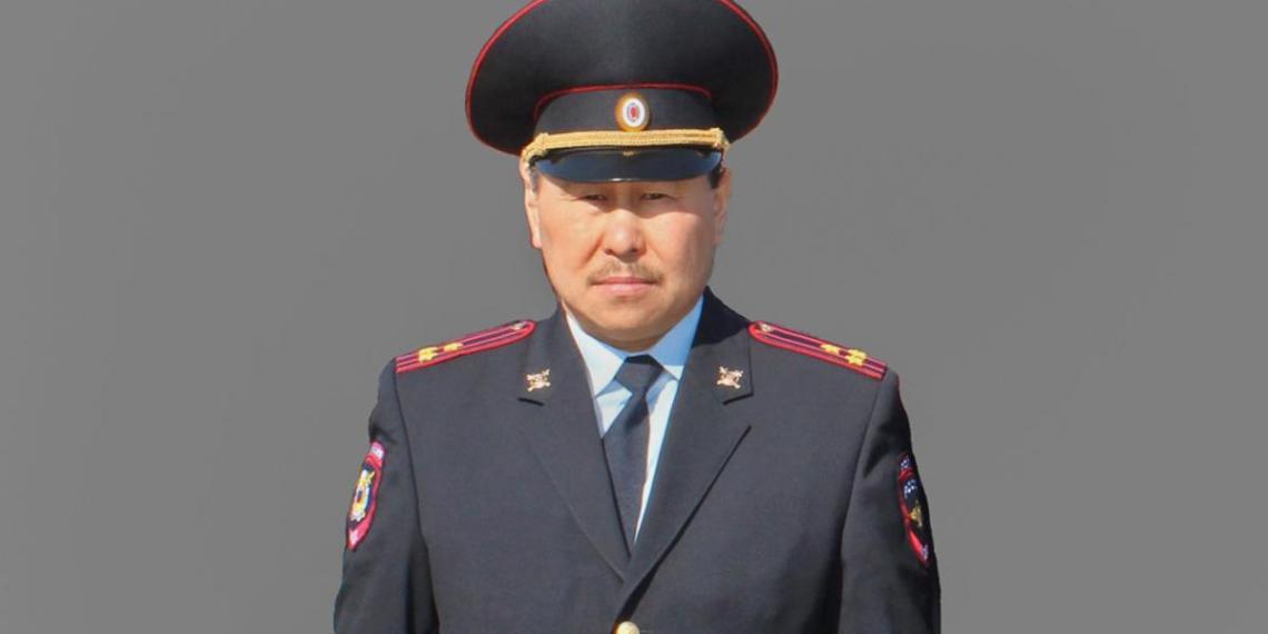 Замглавы управления якутского МВД заподозрили в незаконном обороте золота в крупном размере