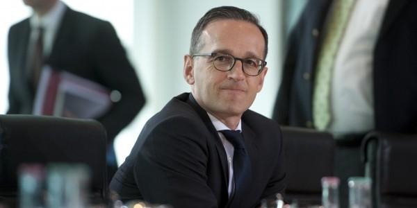В Германии требуют пересмотреть результаты голосования за стран-хозяек ЧМ-2018 и ЧМ-2022