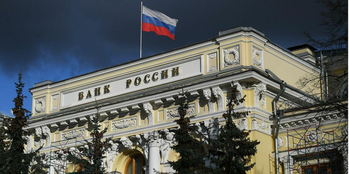 Объем иностранных инвестиций в Россию упал в 20 раз