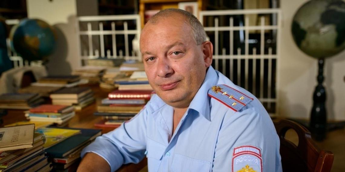 """""""Его били, это очевидно"""": сын Марьянова раскрыл подробности смерти актера"""