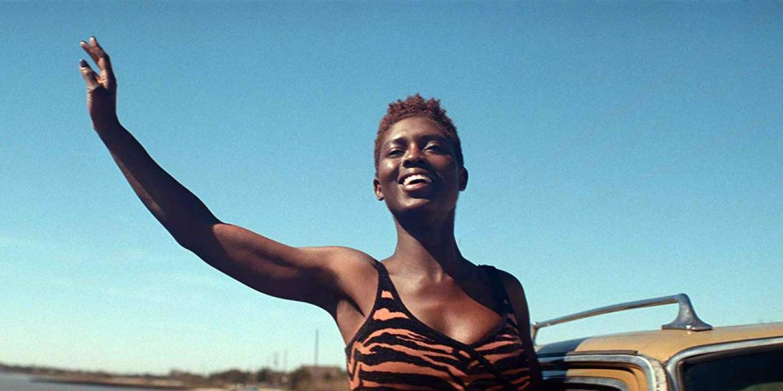Королеву Англии впервые сыграет темнокожая актриса